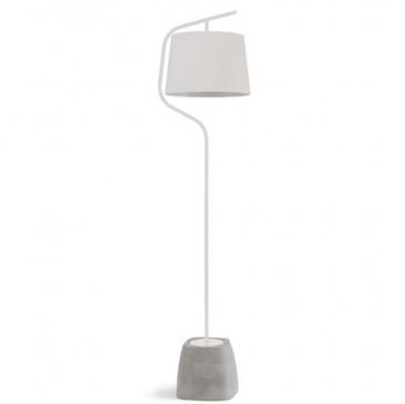 LAMPA POD£OGOWA URBAN LS WHITE