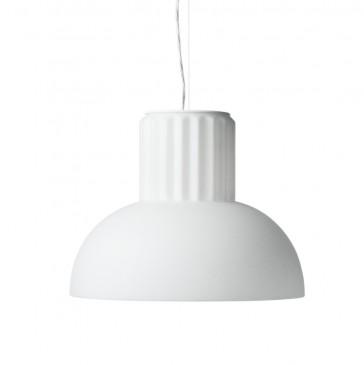 LAMPA WISZĄCA THE STANDARD L MENU