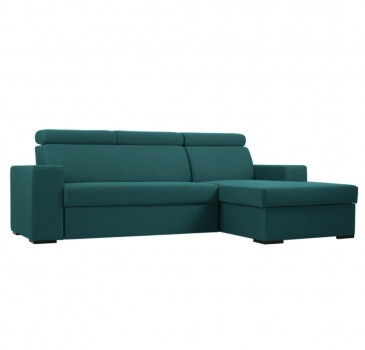 SOFA TOLEDO RIGHT MARINE Z FUNKCJ¡ SPANIA