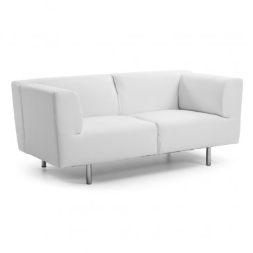 SOFA METIS 2-SEATER