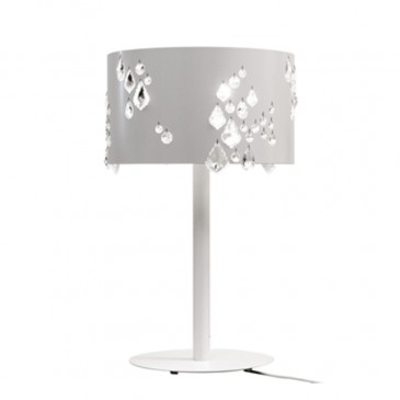 TABLE LAMP MISS BRILLA