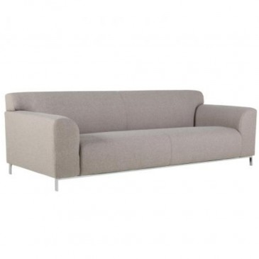 SOFA ROSA 3 SEATER SITS