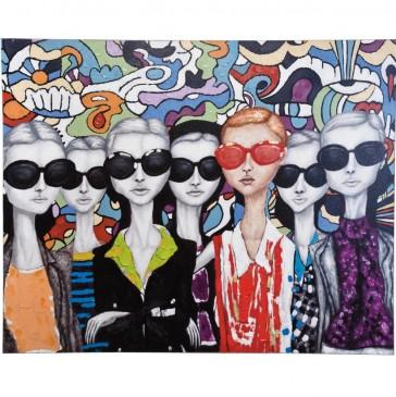 PICTURE DIVINIO 120x150