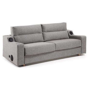 SOFA ROZK£ADANA MITIC SOUND