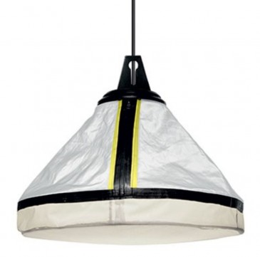 LAMPA WISZ¡CA DRUMBOX DIESEL&FOSCARINI