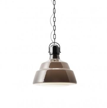 LAMPA WISZ¡CA GLAS PICCOLA DIESEL&FOSCARINI