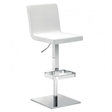 AFRO SGQ BAR STOOL DOMITALIA
