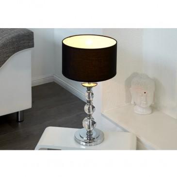 LAMPA ALLURE INVICTA INTERIOR