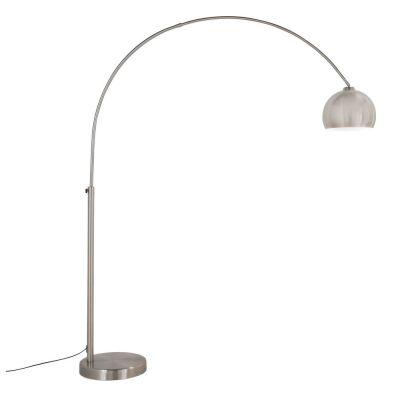 LAMPA POD£OGOWA LOUNGE SATIN SMALL DEAL KARE DESIGN