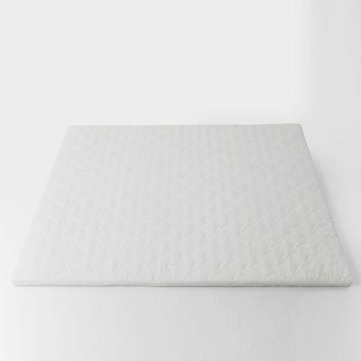 MATERAC TOPPER BOXSPRING 180x200 cm KARE DESIGN