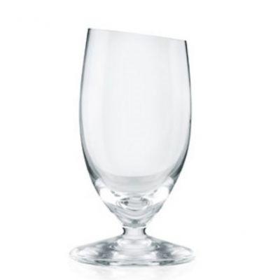 GLASS schnapps 2 pcs. Eva Solo