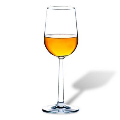 DESSERT WINE GLASS GRAND CRU 2 PCS. ROSENDAHL