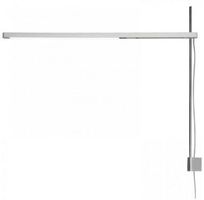 WALL LAMP TALAK LED ARTEMIDE
