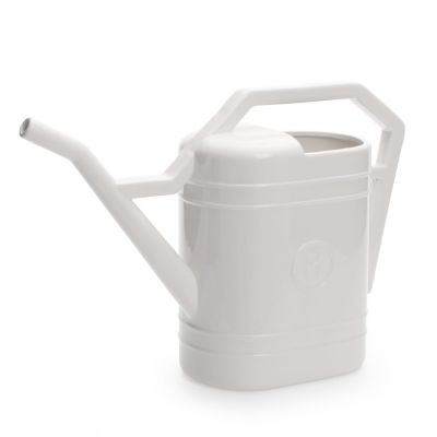 WATERING CAN QUOTIDIANO SELETTI
