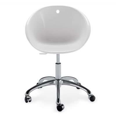 GLISS 960 OFFICE CHAIR PEDRALI