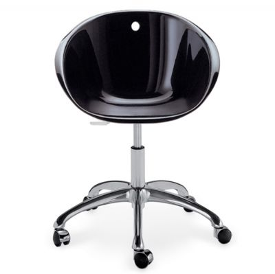 GLISS 961 OFFICE CHAIR PEDRALI
