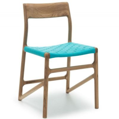 OAK CHAIR SAMU