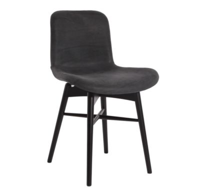 GOOSE DINING CHAIR NORR 11