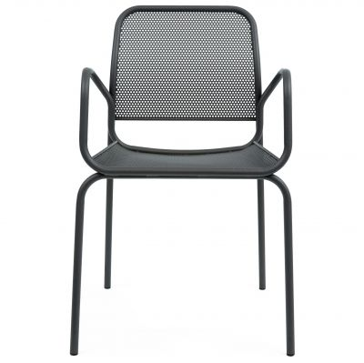 NASZ CHAIR ANTHRACITE TRE PRODUCT