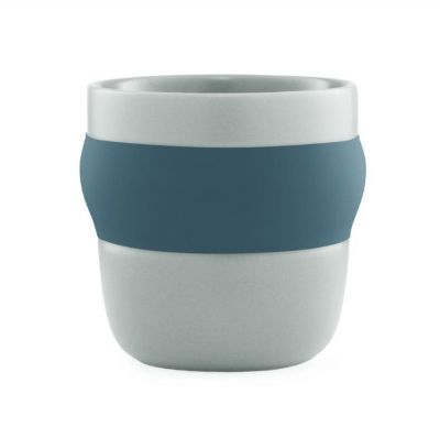 Obi Cup Light Blue normann copenhagen