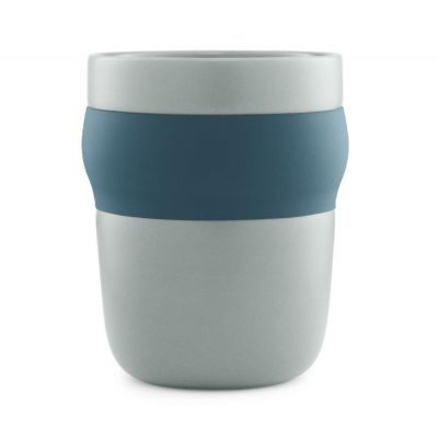 Obi Mug Light Blue normann copenhagen