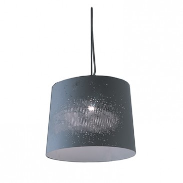 PENDANT LAMP SKY 45 CM KARMAN