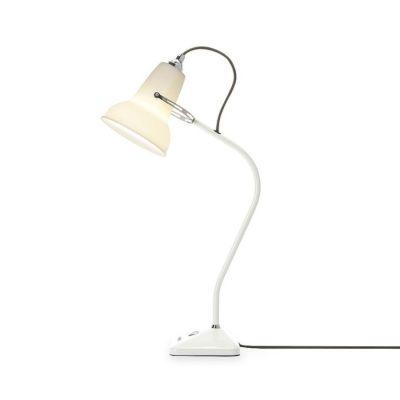 LAMPA STO£OWA ORIGINAL 1227 MINI CERAMIC ANGLEPOISE