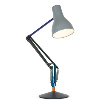 LAMPA BIURKOWA TYPE 75 EDITION TWO ANGLEPOISE