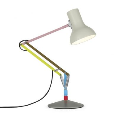 LAMPA BIURKOWA TYPE 75 MINI EDITION ONE ANGLEPOISE