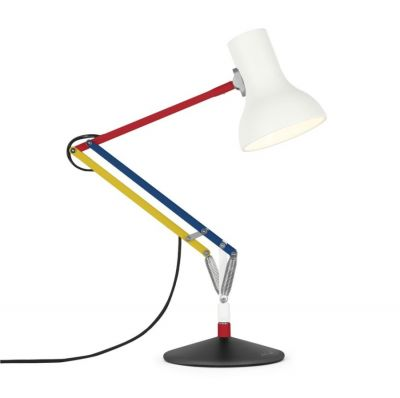 LAMPA BIURKOWA TYPE 75 MINI EDITION THREE ANGLEPOISE