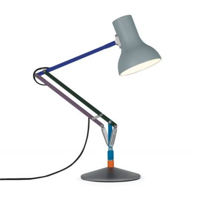 LAMPA BIURKOWA TYPE 75 MINI EDITION TWO ANGLEPOISE