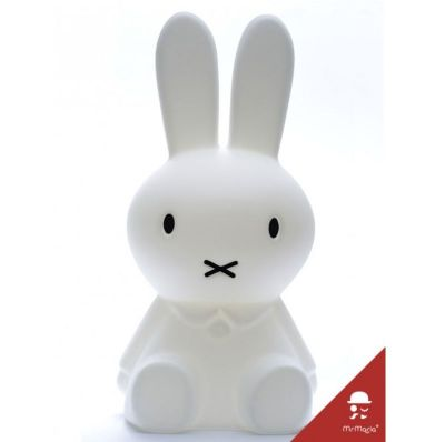 LAMP MIFFY S MR MARIA
