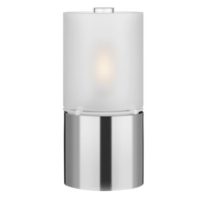 KEROSENE LAMP CLASSIC STELTON