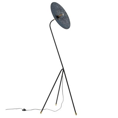 GATSBY Wonder Marine floor lamp Market Set