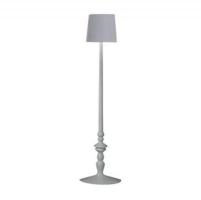 H6025B FLOOR LAMP ALI&BABA KARMAN