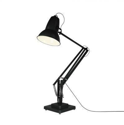 LAMPA POD£OGOWA ORIGINAL 1227 GIANT OUTDOOR CZARNA ANGLEPOISE