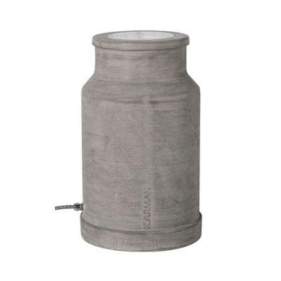 VIA LATTEA FLOOR LAMP KARMAN