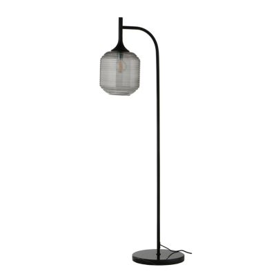 LAMPA POD£OGOWA HONEY FRANDSEN