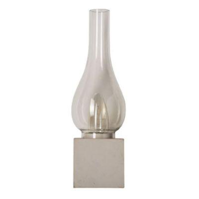 AMARCORD WALL LAMP KARMAN