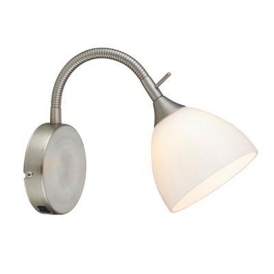 LAMPA ¦CIENNA BOHO