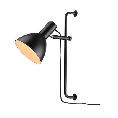 LAMPA ¦CIENNA HAVAI