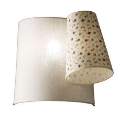 MARGO WALL LAMP KARMAN