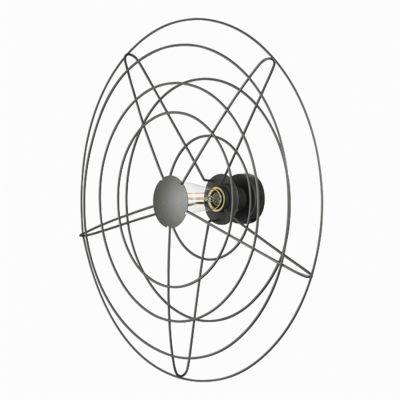LAMPA ¦CIENNA RADIO 70 CM WATT A LAMP
