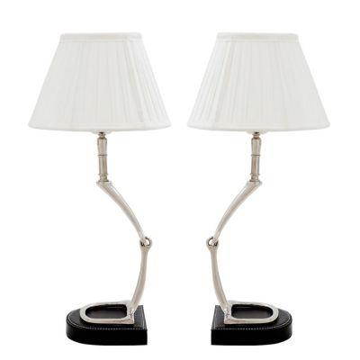 LAMPA STO£OWA ADORABLE 2 SZT. EICHHOLTZ