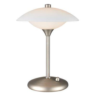 LAMPA STO£OWA BARON 22 CM