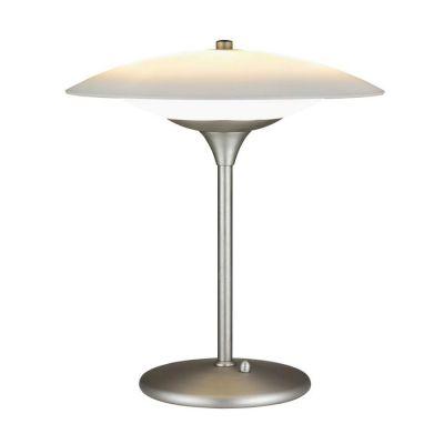 LAMPA STO£OWA BARON 40 CM