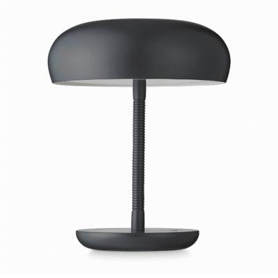 LAMPA STO£OWA BEND CIEMNOSZARA WATT A LAMP