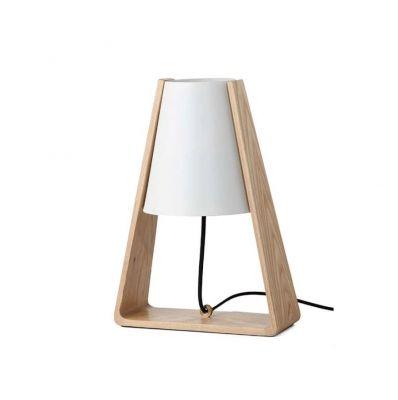 LAMPA STOŁOWA BEND FRANDSEN