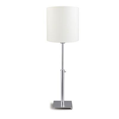 LAMPA STOŁOWA BONN 23X18X31 CM IT S ABOUT ROMI