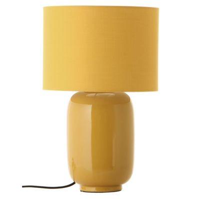 LAMPA STOŁOWA CADIZ MIGDAŁOWA FRANDSEN